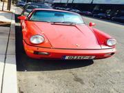 1991 Porsche 1991 - Porsche 964