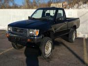 toyota truck Toyota Other